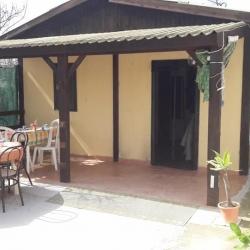Casa Vacanze Limonaia